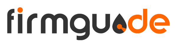 firmguide logo